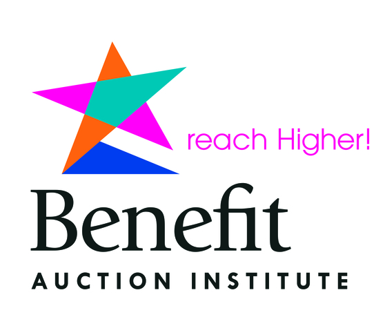 Benefit Auction Institute Launches in Two Cities, Aims to Re-Imagine Benefit...