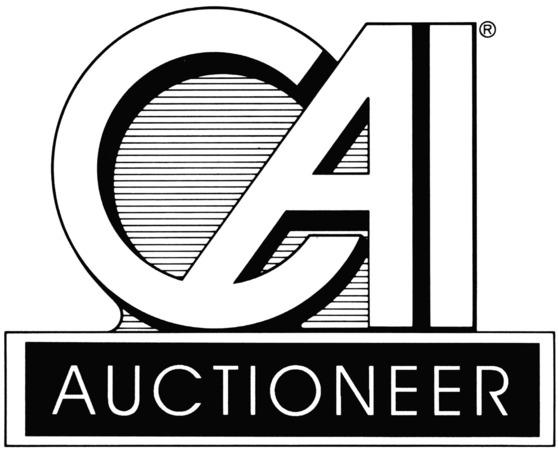 Benefit Auction Institute President earns heralded Pat Massart Scholarship...
