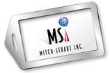 Mitch-Stuart, Inc.